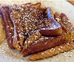 frech-toast